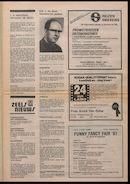 GAZET VAN ZELE 1981-08-21 p3