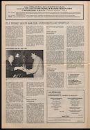 GAZET VAN ZELE 1981-12-18 p4