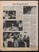 GAZET VAN ZELE 1992-03-27 p9
