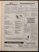 GAZET VAN ZELE 1992-08-21 p15