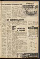 DE_VOORPOST 1973-11-24 p5