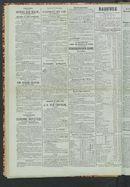 DE_ONPARTIJDIGE 1853-03-27 p4