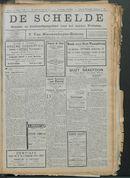 DE_SCHELDE 1929-03-17 p1