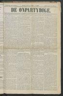 DE_ONPARTIJDIGE 1864-04-24 p1