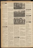 DE_VOORPOST 1973-11-24 p14