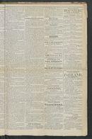 DE_ONPARTIJDIGE 1864-04-24 p3