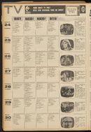 DE_VOORPOST 1973-11-24 p12