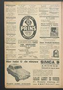 DE_SCHELDE 1951-09-30 p4
