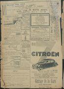 DE_SCHELDE 1934-10-07 p4