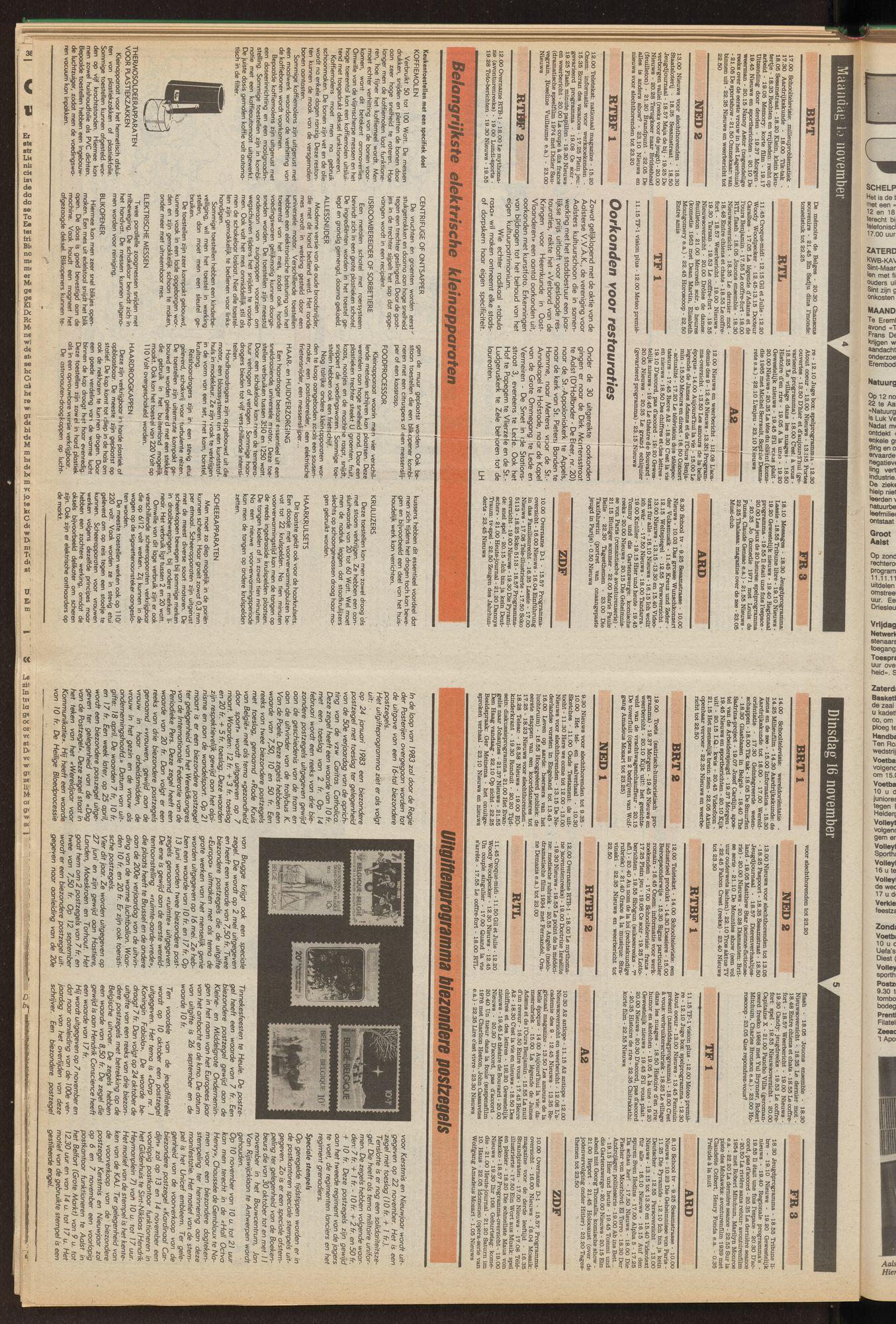 DE_VOORPOST 1982-11-12 p14