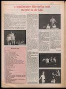 GAZET VAN ZELE 1992-03-20 p20