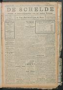 DE_SCHELDE 1926-07-18