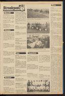 DE_VOORPOST 1973-11-24 p13