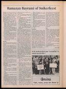 GAZET VAN ZELE 1992-04-03 p8