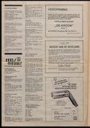 GAZET VAN ZELE 1981-08-28 p2