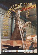 Ros Beiaardommegang 2000 magazine nr. 7