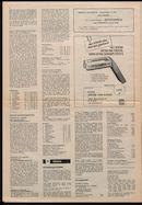 GAZET VAN ZELE 1981-08-14 p6