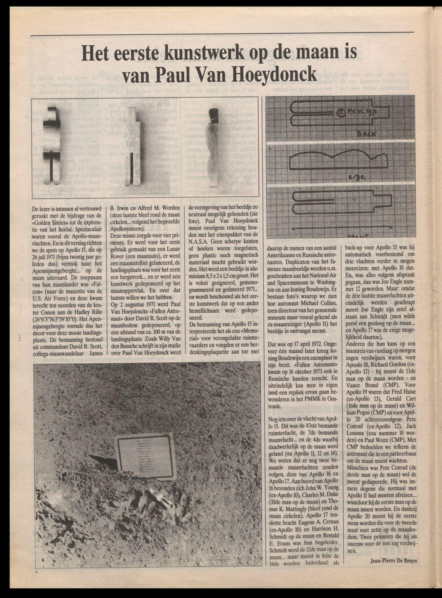 GAZET VAN ZELE 1990-08-31 p8