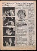 GAZET VAN ZELE 1992-03-27 p11