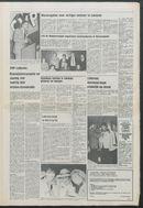 DE_VOORPOST 1986-02-07 p7