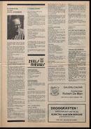 GAZET VAN ZELE 1981-10-02 p3