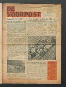 DE_VOORPOST 1961-12-02 p1