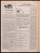 GAZET VAN ZELE 1992-04-03 p4
