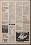 GAZET VAN ZELE 1981-11-20 p5