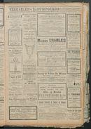 DE_SCHELDE 1926-08-01 p3
