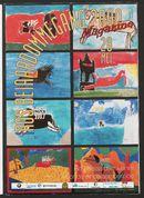 Ros Beiaardommegang 2000 magazine nr. 3