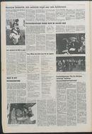 DE_VOORPOST 1986-02-07 p10
