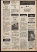 GAZET VAN ZELE 1981-10-02 p8