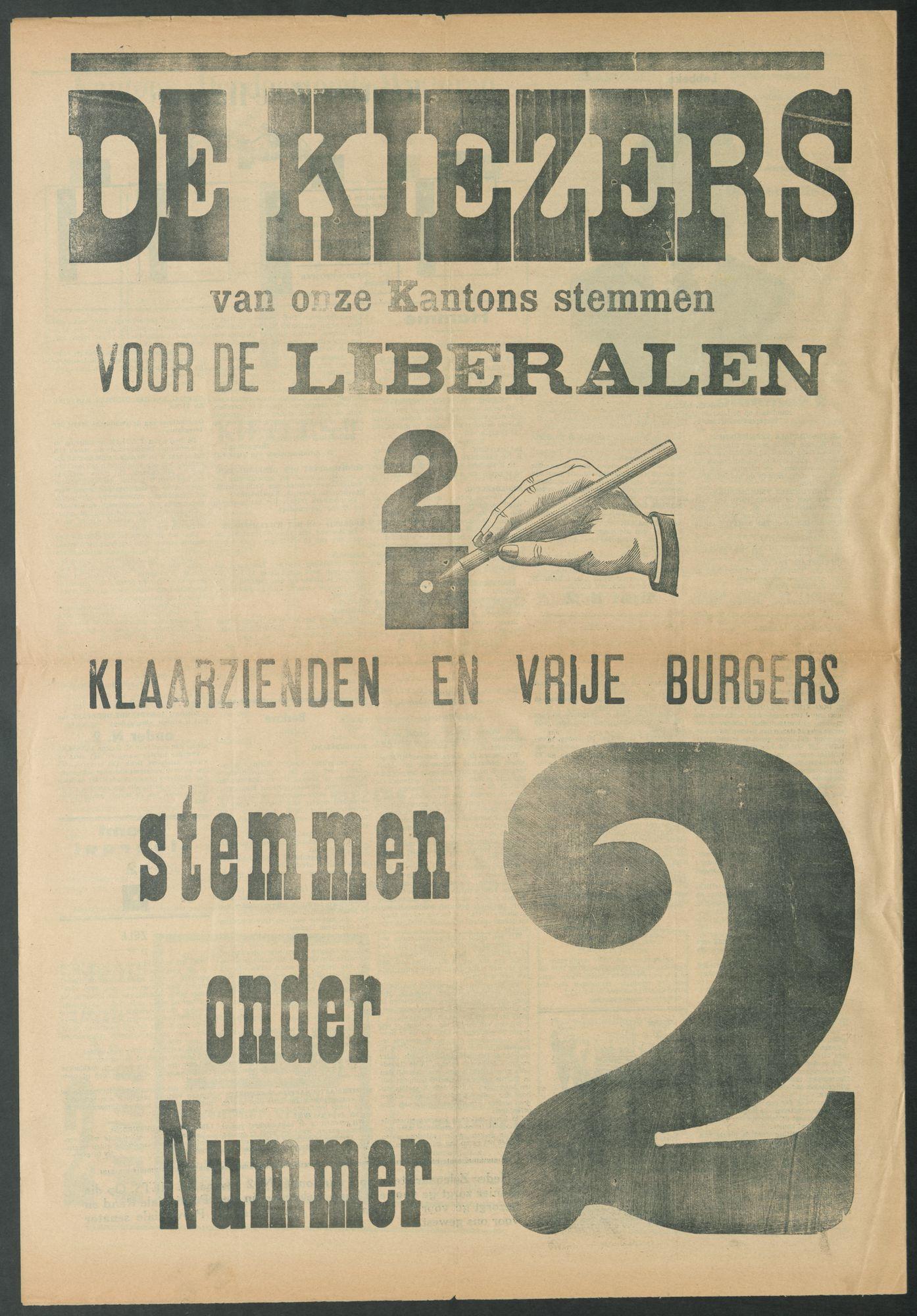 DE STRIJD 1936-06-07 p4