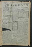 DE_SCHELDE 1927-03-20