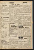 DE_VOORPOST 1973-11-24 p23