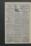 DE_SCHELDE 1945-10-28 p2