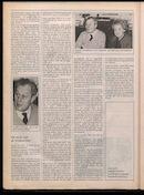 GAZET VAN ZELE 1992-09-25 p6