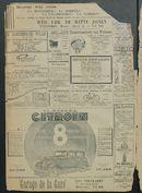 DE_SCHELDE 1934-02-18 p2