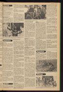 DE_VOORPOST 1974-12-06 p13