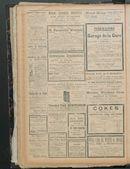 DE_SCHELDE 1926-08-01 p4