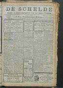 DE_SCHELDE 1929-10-20 p1