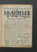 DE_SCHELDE 1938-02-27 p1