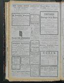 DE_SCHELDE 1926-05-23 p4