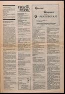 GAZET VAN ZELE 1980-12-19 p3