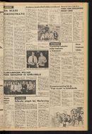 DE_VOORPOST 1974-12-06 p21