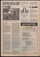 GAZET VAN ZELE 1981-08-28 p4