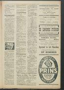 DE_SCHELDE 1949-05-29 p3