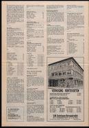 GAZET VAN ZELE 1981-11-20 p6