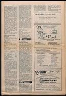 GAZET VAN ZELE 1980-12-19 p8