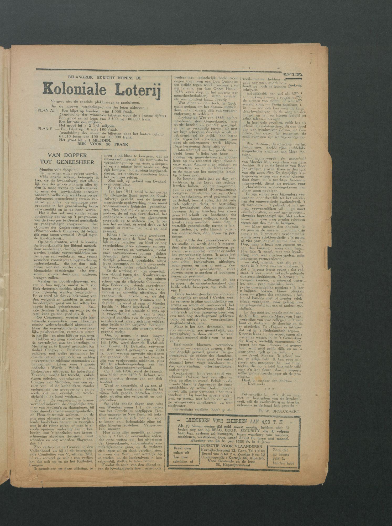 DE_SCHELDE 1936-11-15 p3